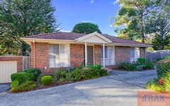3/162 Albert Avenue, Boronia VIC