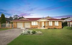 12 Links Avenue, Cessnock NSW