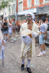 CSD münchen 2018 (fotokunst_kunstfoto) Tags: csdmünchen2018 politparade2018 prideparade prideweekendgayparadegaygayslesbenschwulebisexuellelsbtitranstransechristopher street day münchen christopherstreetdaymünchen csd 2018politparadeprideparadegayparadegaygaysschwulenlesbenbisexuellenlsbti csd2018 csdmuc pridemunich lgbt loveislove queer gay lesbian transgender bi flag pride rainbow drag