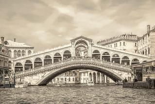 SL080618 Venice 22.jpg