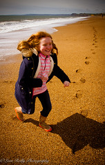 Cogden Beach-14 (broadswordcallingdannyboy) Tags: dorset cogdenbeach beach sea seascape waves fun holiday springsun jurassiccoast eos7d 1740mm canonl leonreillyphotography england southcoast donotcopy