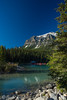 Lake Louise (Brenda Lindal) Tags: canadianrockies banffnationalpark canada lakelouise