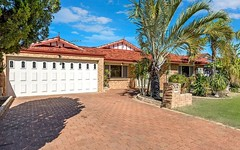 7 Vanda Retreat, Bennett Springs WA