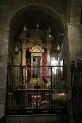 complesso di Santa Cristina Bolsena_36