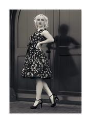 Irina (Nico Geerlings) Tags: irina ngimages classic pinupstyle pinup fashion photoshoot model portrait nicogeerlings nicogeerlingsphotography fujifilmxt2 xf56mm