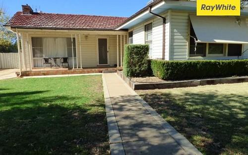 64 Wambat Street, Forbes NSW