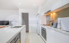J501/31 Cook St, Turrella NSW