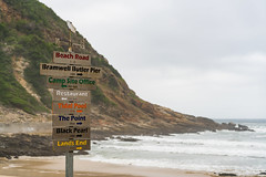 South_Arica_2018_04 (s4rgon) Tags: gardenroute southafrica südafrika victoriabay wilderness