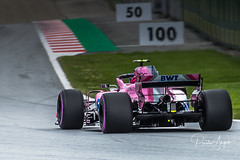 "F1 GP Austria 2018 • <a style=""font-size:0.8em;"" href=""http://www.flickr.com/photos/144994865@N06/41317571560/"" target=""_blank"">View on Flickr</a>"