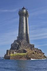 La Vieille (Papyricko) Tags: 29 finistère penarbed iroise bretagne breizh sein razdesein phare balise enezsun lavieille
