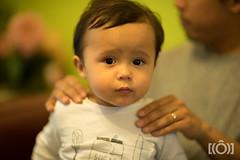 Easter-Maxi-4.jpg (jonneymendoza) Tags: familytime easter eastersunday baby filipino essex latvian billarcay jrichyphotography maxi