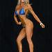 Bikini #87 Jessica Gladstone