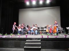11 concert (8)