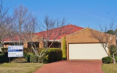 9 Reid Court, Yass NSW