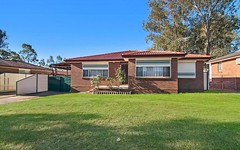 307 Quakers Road, Quakers Hill NSW