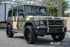 Lifted Camo Wrapped Mercedes G63 AMG Wagon with 24in Forgiato Pinzette Wheels (Butler Tires and Wheels) Tags: mercedesg63wagonwith24inforgiatopinzettewheels mercedesg63wagonwith24inforgiatopinzetterims mercedesg63wagonwithforgiatopinzettewheels mercedesg63wagonwithforgiatopinzetterims mercedesg63wagonwith24inwheels mercedesg63wagonwith24inrims mercedeswith24inforgiatopinzettewheels mercedeswith24inforgiatopinzetterims mercedeswithforgiatopinzettewheels mercedeswithforgiatopinzetterims mercedeswith24inwheels mercedeswith24inrims g63wagonwith24inforgiatopinzettewheels g63wagonwith24inforgiatopinzetterims g63wagonwithforgiatopinzettewheels g63wagonwithforgiatopinzetterims g63wagonwith24inwheels g63wagonwith24inrims 24inwheels 24inrims mercedesg63wagonwithwheels mercedesg63wagonwithrims g63wagonwithwheels g63wagonwithrims mercedeswithwheels mercedeswithrims mercedes g63 wagon mercedesg63wagon forgiatopinzette forgiato 24inforgiatopinzettewheels 24inforgiatopinzetterims forgiatopinzettewheels forgiatopinzetterims forgiatowheels forgiatorims 24inforgiatowheels 24inforgiatorims butlertiresandwheels butlertire wheels rims car cars vehicle vehicles tires