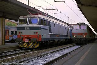E632-E444_Parma_28ago1998
