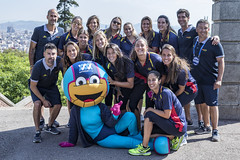 "Recepció Mundial Waterpolo • <a style=""font-size:0.8em;"" href=""http://www.flickr.com/photos/53048790@N08/41574901290/"" target=""_blank"">View on Flickr</a>"
