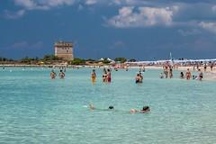 Mar Ionio (grzegorzmielczarek) Tags: puglia salento italia apulien italieen italy scaladifurno italien it