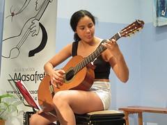 Concert de Nicol Mayorga (14)