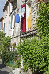 The Primary laundrette (jimj0will) Tags: cotedazur laundry cottage rural houses france antibes