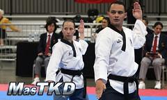 Taekwondo-Spokane-155