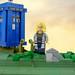 LEGO® Doctor Who: Thirteen...