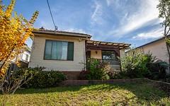 8 Casula Road, Casula NSW