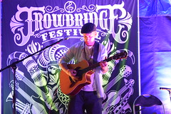 DSC_0145 (richardclarkephotos) Tags: trowbridge festival stowford farm wiltshire uk farleigh hungerford richard clarke photos richardclarkephotos © manor child dog people friendly live event