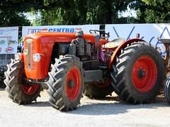 Same 480 DT (samestorici) Tags: trattoredepoca oldtimertraktor tractorfarmvintage tracteurantique trattoristorici oldtractor veicolostorico