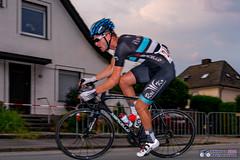 Bochum (179 von 349) (Radsport-Fotos) Tags: preis bochum wiemelhausen radsport radrennen rennrad cycling