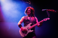 061618_JessiesGirl_40 (capitoltheatre) Tags: capitoltheatre housephotographer jessiesgirl thecap thecapitoltheatre 1980s portchester portchesterny livemusic