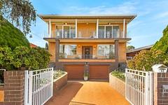 12 Carysfort Street, Hurstville NSW