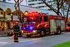 1st Alarm - King George's Ave - 20 Jun 18 - 4 (KNL-17) Tags: singapore singaporecivildefenceforce scdf fireservices fireengine rescuepumper pumpladder pl211 scania skrosenbauer scaniap270 compressedairfoamsystem cafs nikon d800 sigma50500mmf4563oshsm