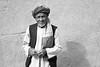 Local man in Hazara village near Mazar-i Sharif / Afghanistan (ANJCI ALL OVER) Tags: afghanistan centralasia asia افغانستان hazara mazar mazaresharif mazarisharif مزارشریف