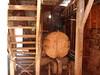 Sumpter Valley Dredge #3 (cniew) Tags: sumptervalleydredge3 gold placer bucketdredge bakercounty oregon northeastoregon buckets bucketline tailings