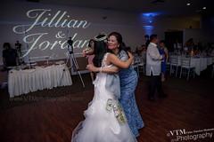 J&JWD-1648 (Teofie) Tags: purple vtmphotography tdecierdophotos teofiedecierdophotos tdphotos wedding weddingbride bride bridal bridesmaids groom groomsmen flowergirl ringbearer