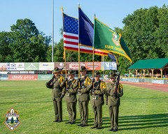 VSP LakeMonsters 2018-15 (Vermont State Police) Tags: 2018 btv burlington chittendencounty greenmountainstate lakemonsters vsp vt vtstatepolice vermont vermontstatepolice