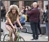 Roadkill (CliveDodd) Tags: cyclist wnbr