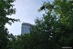 Київ, Ботанічний сад імені Фоміна Ukraine InterNetri 29