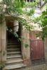 Treppe (claudipr0) Tags: ferien holydays vacances alsace elsass strasbourg strasburg cygne