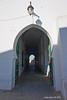 Arzila 06 (Sofia Barão) Tags: marrocos morroco assilah