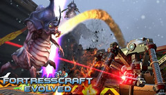 FortressCraft Evolved Complete Brain Pack Compressed Full Version Pc Game (GURMEET MANN) Tags: download full version highly compressed pc game