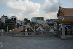 THL0591 (deandenby86) Tags: thailand phuket au nang ladyboys elephant lizard krabi karon bangkok