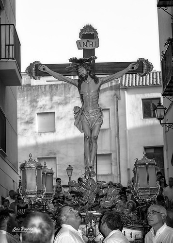 "(2018-06-22) - Vía Crucis bajada - Luis Poveda Galiano (14) • <a style=""font-size:0.8em;"" href=""http://www.flickr.com/photos/139250327@N06/42250269165/"" target=""_blank"">View on Flickr</a>"
