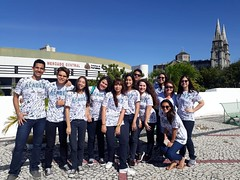 passeio centro acade7 2018 (5)
