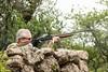 Argentina Luxury Dove Hunting 34