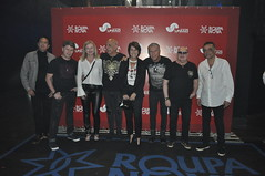 """São Paulo - SP   21/06/2018 • <a style=""""font-size:0.8em;"""" href=""""http://www.flickr.com/photos/67159458@N06/42306669334/"""" target=""""_blank"""">View on Flickr</a>"""