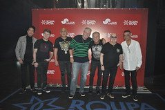 """São Paulo - SP   21/06/2018 • <a style=""""font-size:0.8em;"""" href=""""http://www.flickr.com/photos/67159458@N06/42306671144/"""" target=""""_blank"""">View on Flickr</a>"""