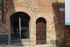 DSC00562 (stoev_ed) Tags: montepulcano toscana italy монтепульчано тоскана италия montepulciano slt57 tuscany